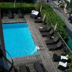 Foto di Hotel Benacus