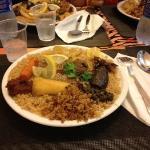 Ristorante Asmara