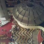 Hotel Holiday Sarajevo Foto