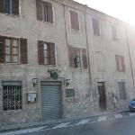 Bild från Ristorante Italia