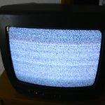 Televisore rotto per tutta la durata del soggiorno: gli ultimi 3 g solo un canale in francese