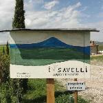 I Savelli :)