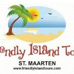 Friendly Island Tours St. Maarten