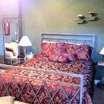 Bonshaw Breezes Bed and Breakfast Foto