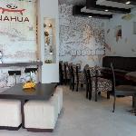ภาพถ่ายของ Chocolate Nahua