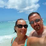 Waikiki Beach - Sheraton Service Area