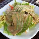 O Sushi Place Foto