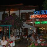 Photo of Kerem Restaurant