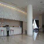 Photo of Best Western Premier Hotel Kukdo