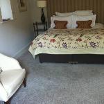 salperton room