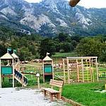 Photo of Agriturismo Acquafredda