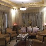 Photo of Ferman Sultan Hotel