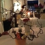 Photo of Gourmetrestaurant Reiterzimmer