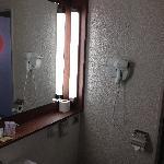 salle de bain 2 ng