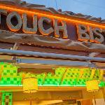 Touch Bistro Kalkan