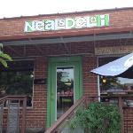 Neal's Deli