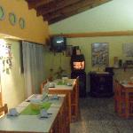 Photo of Hostel Portal de Suenos