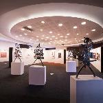 la Galerie 01-espace meeting