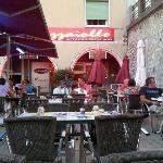 Photo of Le Pizzaiollo