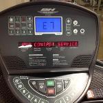 treadmill doesn't work