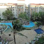 Photo of Acqua Beach Park Resort