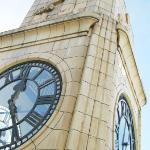 Quest Wellington Clock Tower