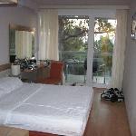 My room (2101)