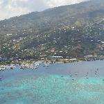 Full Island Tour of Tahiti