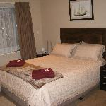Leeuwin Suite