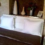 Bed Kalia Suite
