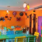 Photo of Que Chido Mexican Food