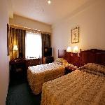 Photo of Dukes Hotel Hakata