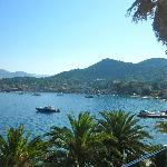 Lafodia Hotel & Resort Foto