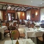 Photo of Hotel Manolo Mayo