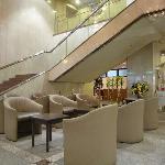 サニーストンホテル