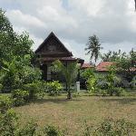 Photo of Sala Done Khong