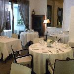 Photo of Ristorante Al Portone