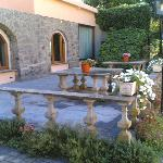 Photo of Borgo Le Torrette
