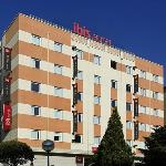 Photo of Ibis Salamanca
