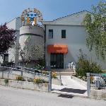 Hotel Bucci