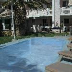 Hotel Maripina
