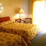 Photo de Hotel Parador Zacatecas