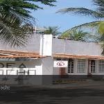 Photo of Aldea Bacocho Hotel
