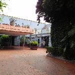 Photo of Hostal & Casa de Huespedes Tamayo
