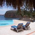 Foto de Playas Paraiso