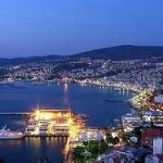Hamamer og tyrkiske bad
