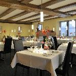 Restaurant Bärenstübli