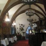 Photo of Dwor Polski