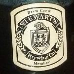 Foto de Stewart's Brewing Co
