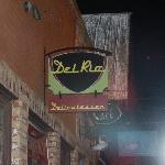 Photo of Cafe Del Rio